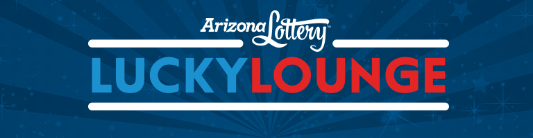 The Arizona Lottery